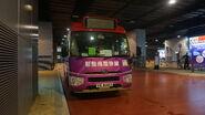 VE8483-RMB(Yoho Mall-San Tin)