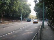 101204 Castle Peak Road NR Bayview Terrace