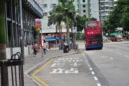 Fu Yee Rd