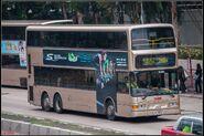 JS7257-269A