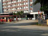 Kai Yip Bus Terminus----(2014 08)