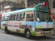 LG6075 59A