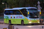 LY3100-NR714