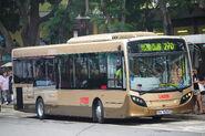 RA4045-270