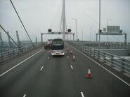 Stonecutters Bridge Compart