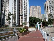 Tai Tung House1 20191227