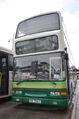 20140831-KCB-HV7107-TCBT(3762)
