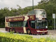 8 Big Bus Open Top Bus Day Tour 08-08-2021(3)