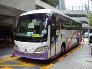 BT4996 NR326-3