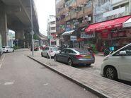 ChikChuenStreet minibusstop 20210606 (2)
