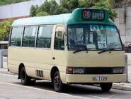 GMB 78