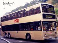 JR6675 260P