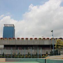 Kowloon Bbay Depot(0519).JPG