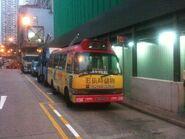 MH9548 Kwun Tong to Chai Wan