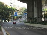 Tai Wai Road 4
