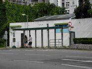 Tsang Mui Millennium School----(2014 05)