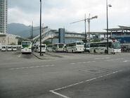 Tung Chung Town Centre 1