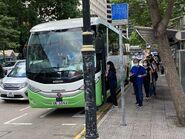 VR3594 Sun Bus NR918 21-05-2021(2)