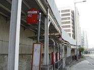 Yuen Hong Street