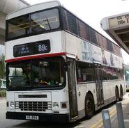 20141004-KMB-HS896-89C