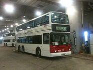 729 MTR K52 26-09-2013