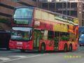 ATE236 rt116 (2010-08-10)