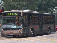 AVC60(20120912)(D)@7M