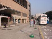Chun Shek Estate N3
