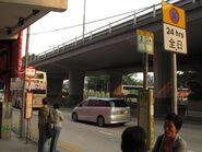 Hau Wong Road E1