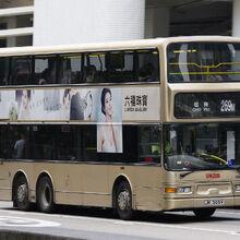 JK5059-269M.jpg
