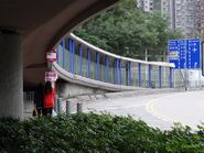 Mei Fai St 20121201-1