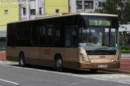 NV5818 28B