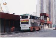 NWFB 14 Tai Hong St BT