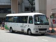 On Shun Street NR950