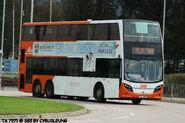 TA7971 S65
