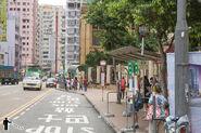 Ta Chuen Ping Street Kwai Chung N1 20160601