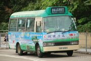 TaiHang-BroadwoodRoad-14M-8797