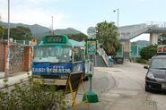 TaiPo-TaiHang-3598