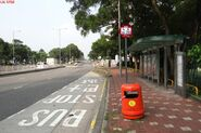 Tsang Tai Uk 2 20140924