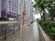 Tsung Tau Ha Rd Fo Tan Rd 20210624