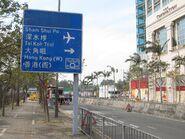 Yan Cheung Road Feb13 1