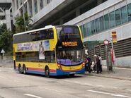 6586 CTB E21A 26-04-2021(1)