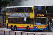 9105-85A-20131125