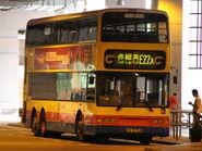 C 2259 E22A PoLam