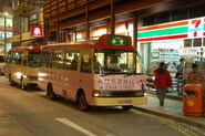 CausewayBay-CananRoadEast-0884