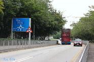 Chun Yue Road 201412 -3