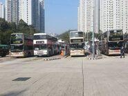 Hang Hau North 201406