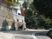 Hong Kong Country Club -E