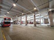 IMG 20210703 Wong Tai Sin Bus Terminus (3)