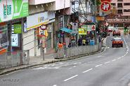 Kam Fung Street 201707 -1